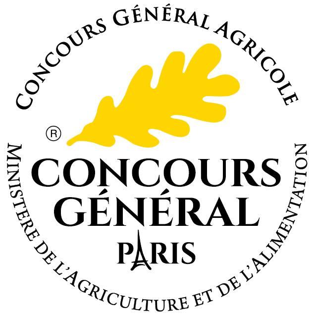 Concours Général de Paris 2019