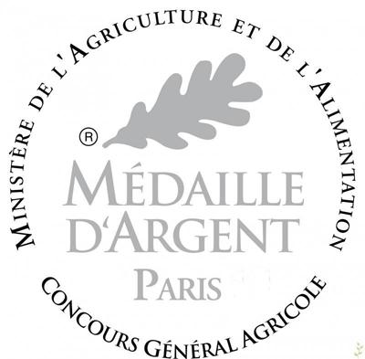 Concours Général de Paris 2020